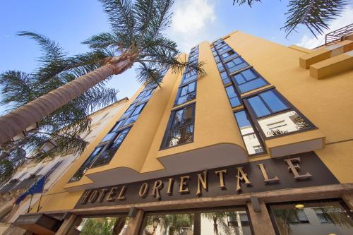 Picture of Hotel Orientale