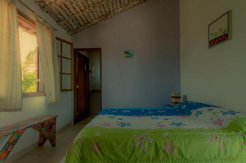 La Tana del Tano Guest House Photo
