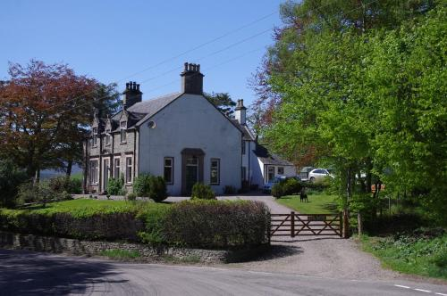 Bank House B&b