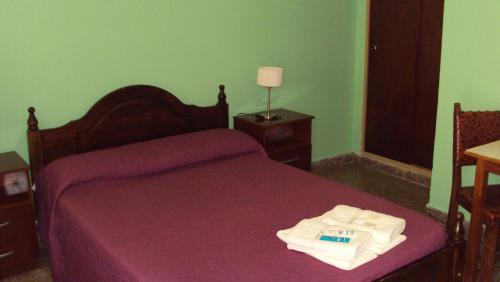Hotel Aries Palermo Photo