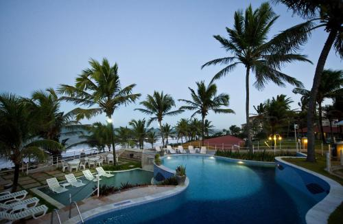 Hotel Marsol Beach Resort Photo