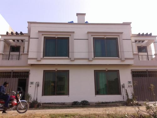 Vacation Rental Villas, Lahore