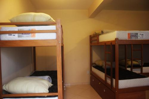 Hostel Caravela Photo