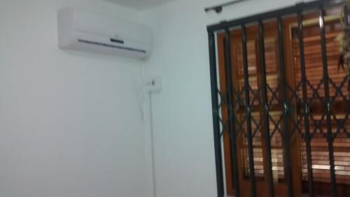 Lagoa Apartment Photo