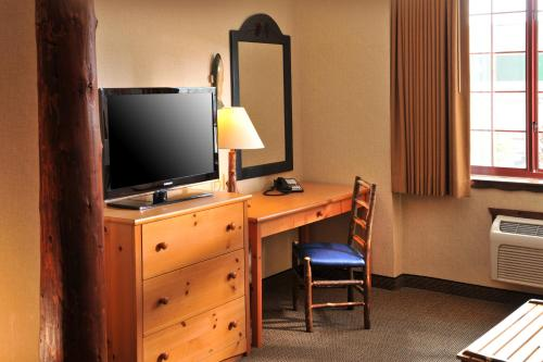 Stoney Creek Hotel & Conference Center - Moline Photo