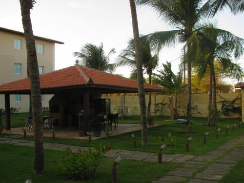 Pecem Beach Hotel Photo