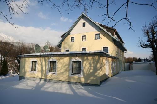Pichlhof Apartments - Comfort Near Planai, Schladming