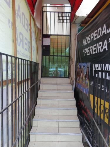 Hostel Pereira Photo