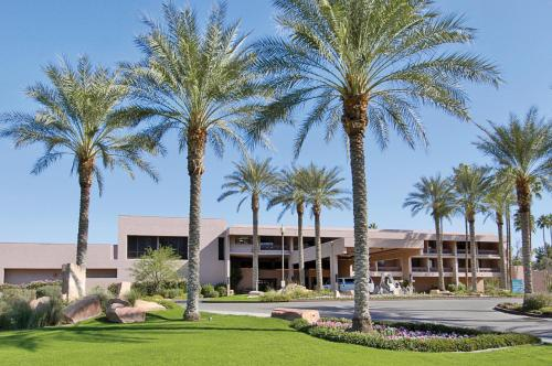 The McCormick Scottsdale Photo
