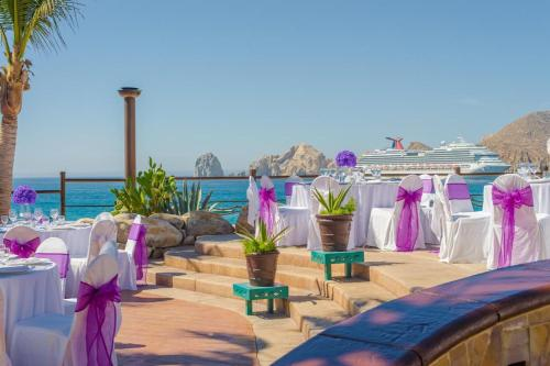 Suites at VDP Cabo San Lucas Resort Photo