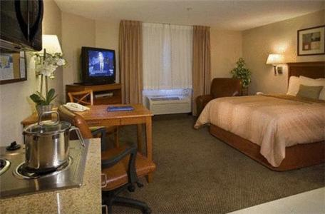 Candlewood Suites Avondale-New Orleans Photo