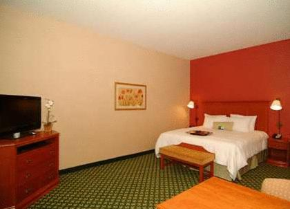Hampton Inn & Suites Casper Photo