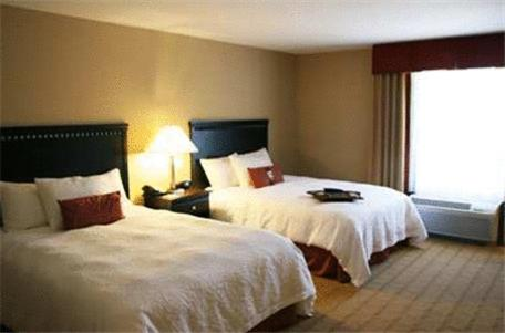 Hampton Inn Dade City - Zephyr Hills in Dade City