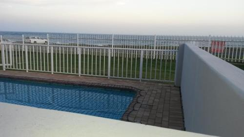 Atlantis Manor *Uvongo Beach* Photo