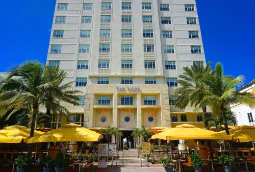 Photo of Tides South Beach hotel in Miami Beach