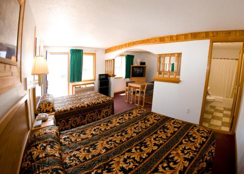 North Country Inn & Suites Photo