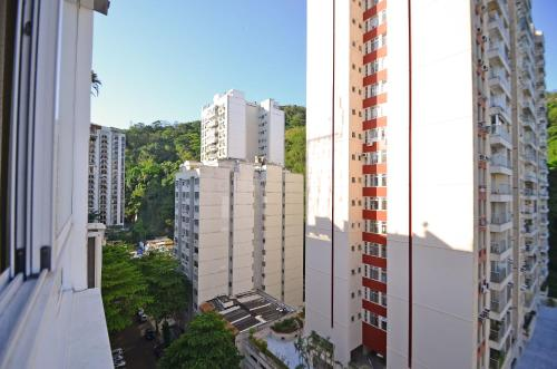 Rio Apartments RDL111 Photo