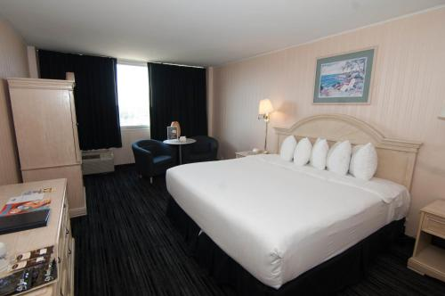 Meadowlands View Hotel Photo