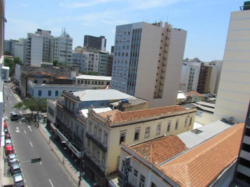 Apartments Flamengo Photo