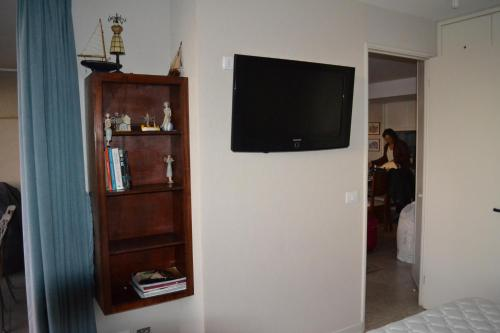San Alfonso Apartment Photo