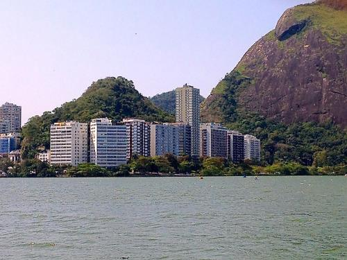 Best View Lagoa Photo
