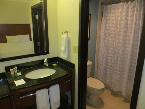Hyatt Place Indianapolis Airport photo 12
