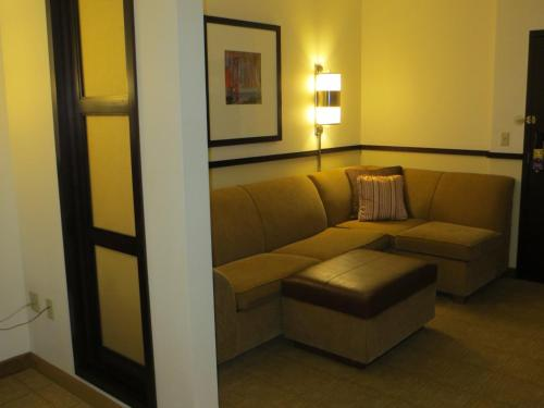 Hyatt Place Indianapolis Airport photo 15