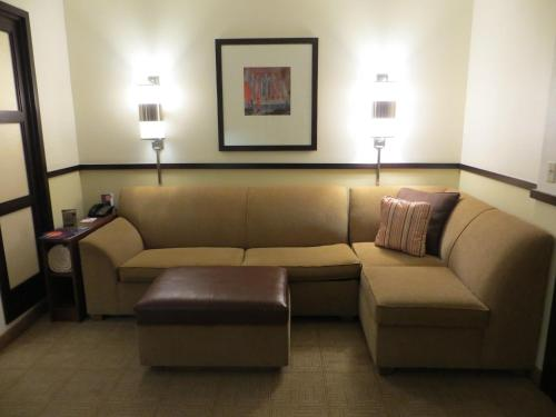Hyatt Place Indianapolis Airport photo 18