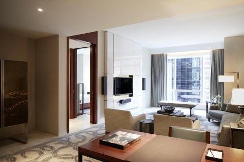 Park Hyatt New York photo 17