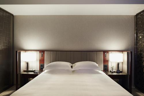 Park Hyatt New York photo 18