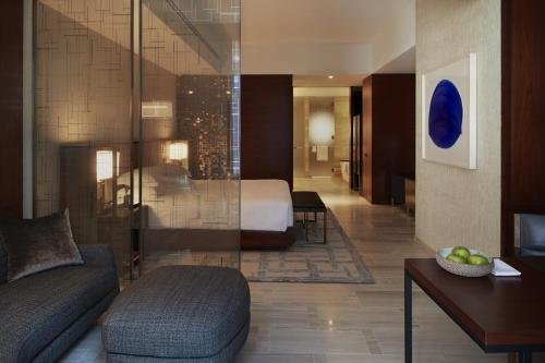 Park Hyatt New York photo 19