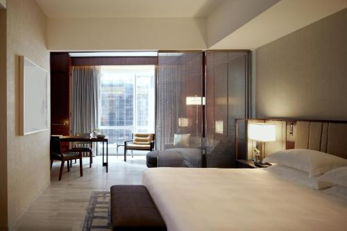 Park Hyatt New York photo 20