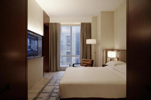 Park Hyatt New York photo 11