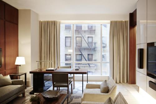 Park Hyatt New York photo 23