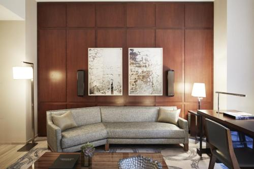 Park Hyatt New York photo 25