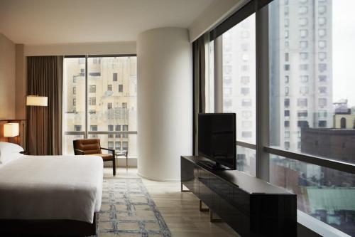 Park Hyatt New York photo 26