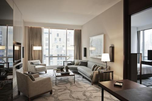 Park Hyatt New York photo 30