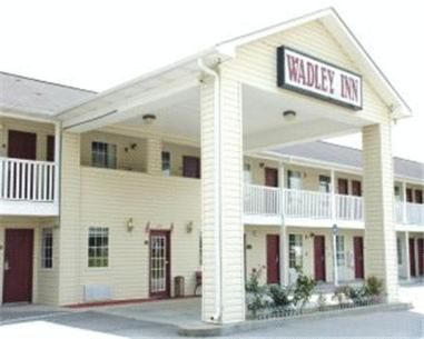 Wadley Inn Photo