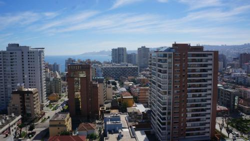 Departamento Viña del Mar Photo