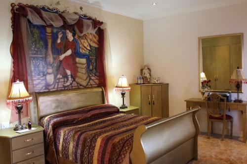The Angels Place Boutique Hotel Photo