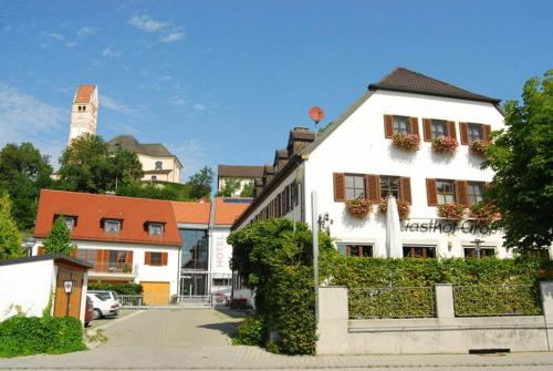 Hotel Gasthof Gro