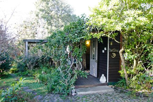 Peace of Eden Eco Forest Retreat Photo