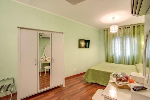Hotel Giotto photo 11