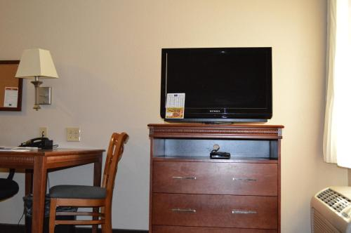 Candlewood Suites-Augusta Photo