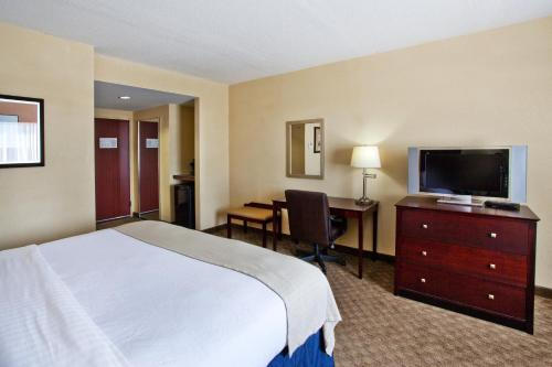 Holiday Inn Augusta West I-20 Photo