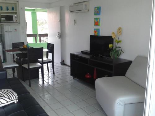 Ancorar Apartment Photo