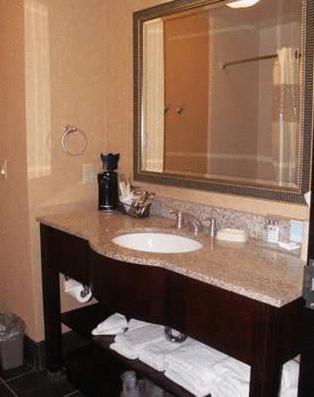 Hampton Inn and Suites Indianapolis/Brownsburg Photo