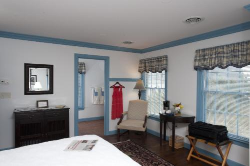 Inn at Osprey Point Photo