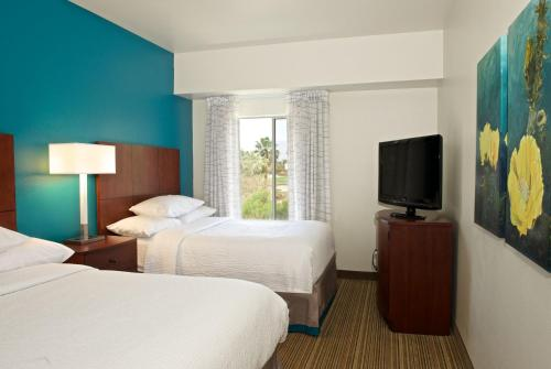 Residence Inn Palm Desert Photo