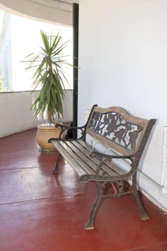 de Oude Meul Guest House Photo